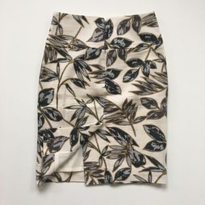 J. Crew Skirts - J.Crew skirt size 000P